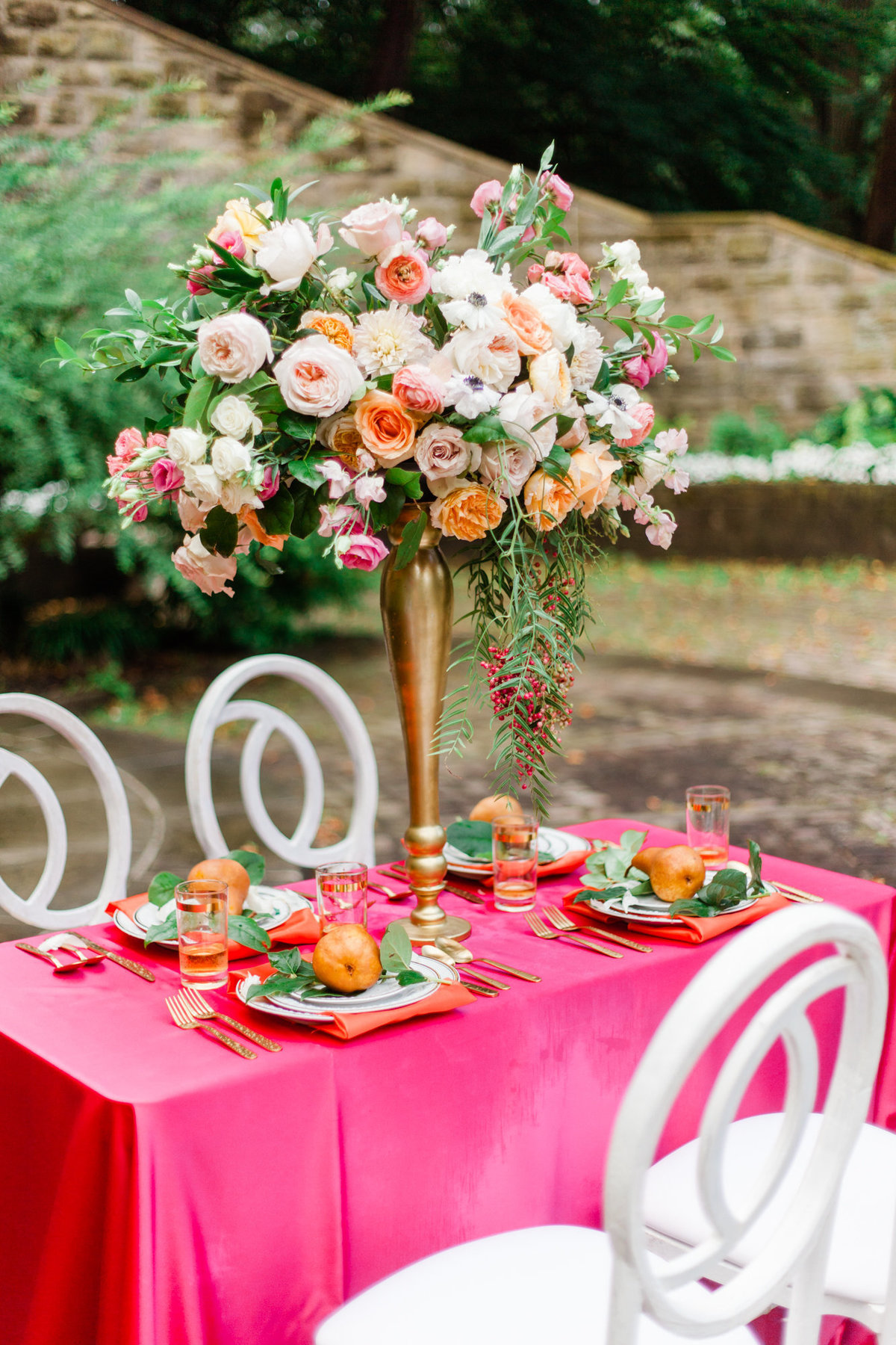 European Inspired Styled Shoot-218