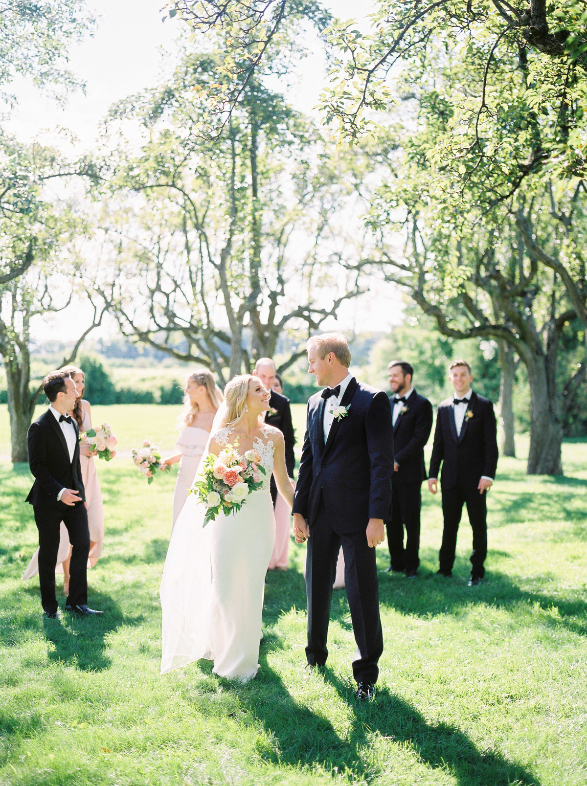 gracewood_wedding-0046
