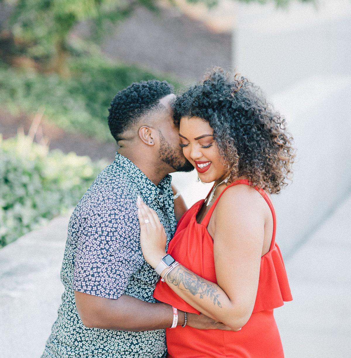 atlanta photographer couple session high museum-6