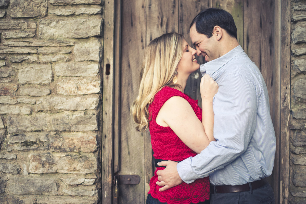 B.loved Images_A+J Engagement_0105