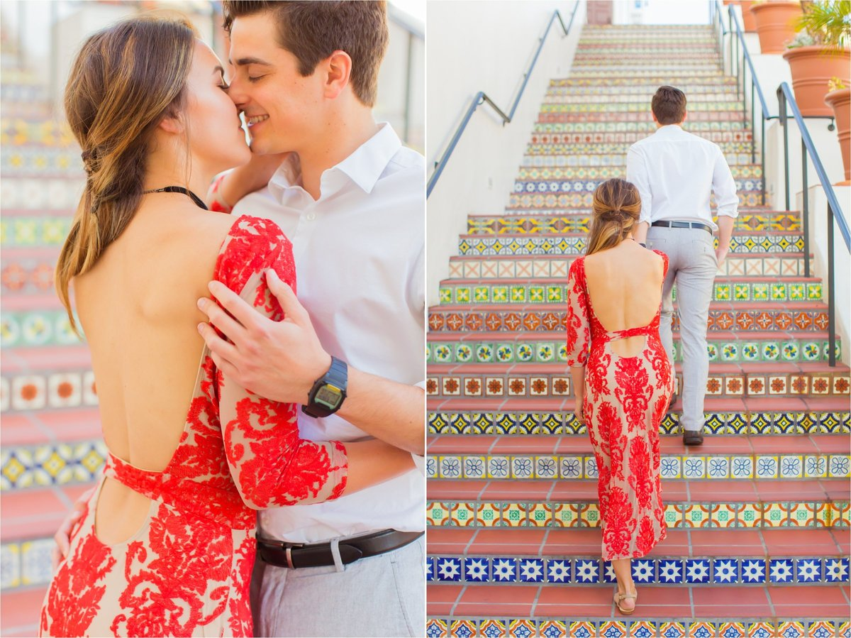 JamesandJess_Santa Barbara Engagement Photography_016
