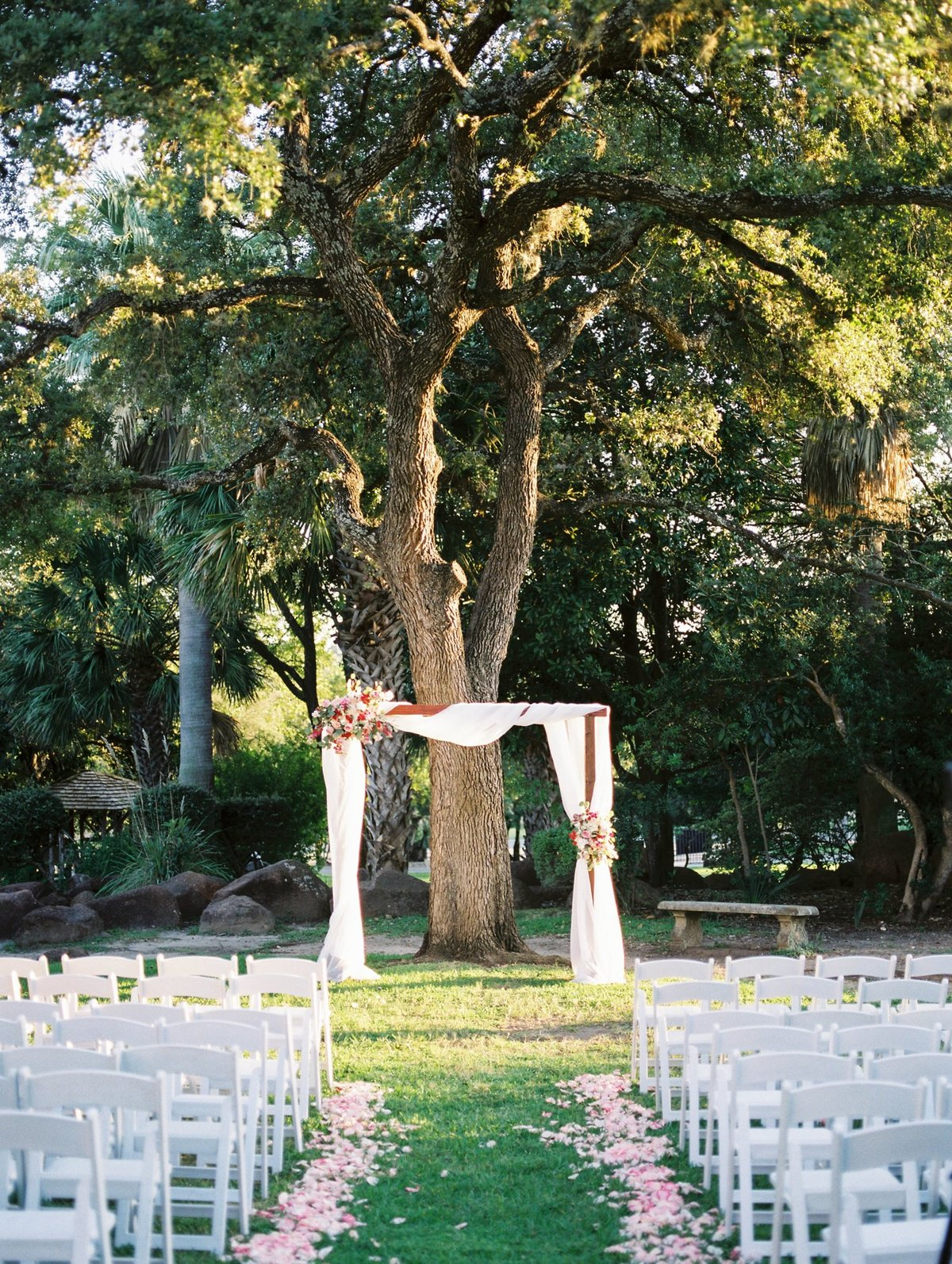 San_antonio_film_wedding_photographer_McNay_Art_Museum_0039