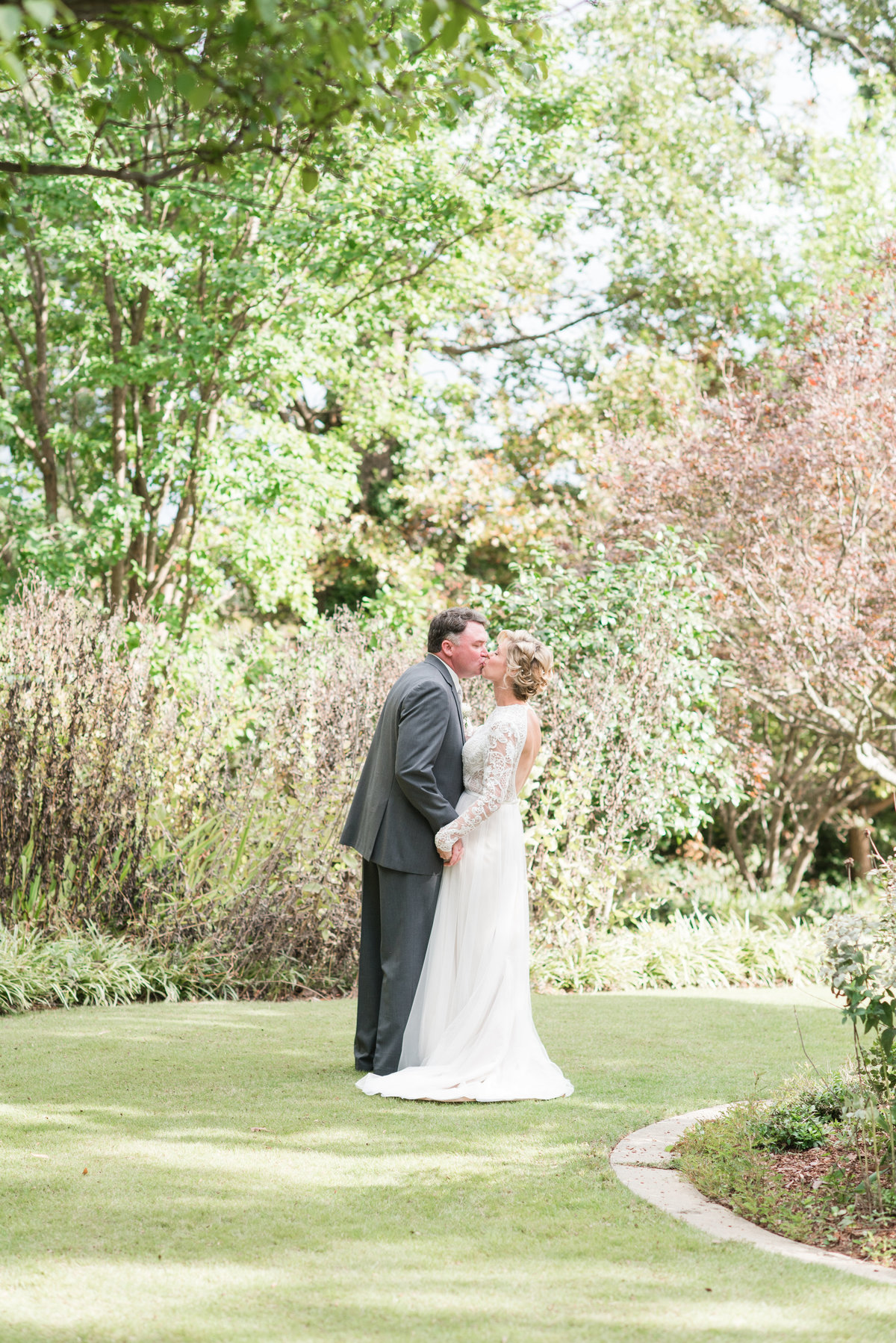 Fletcher_Park_Raleigh_NC_Wedding0037