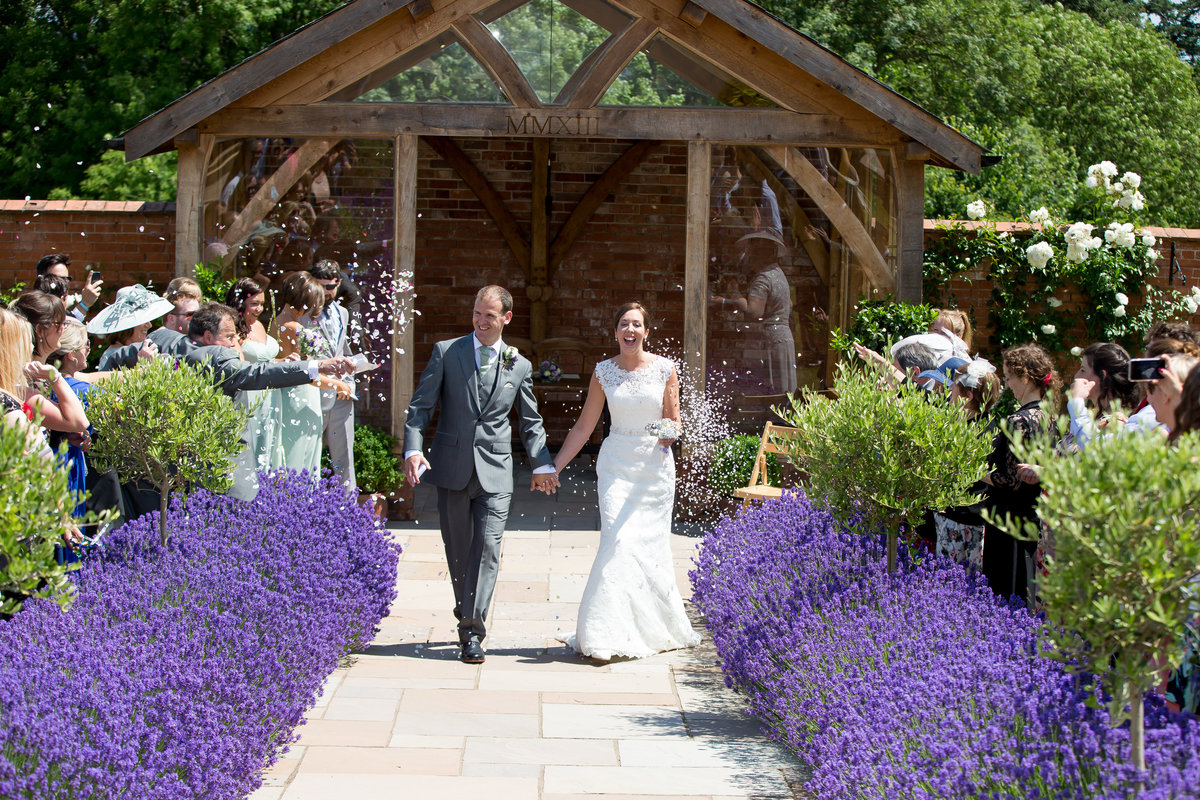 upton barn wedding-0545