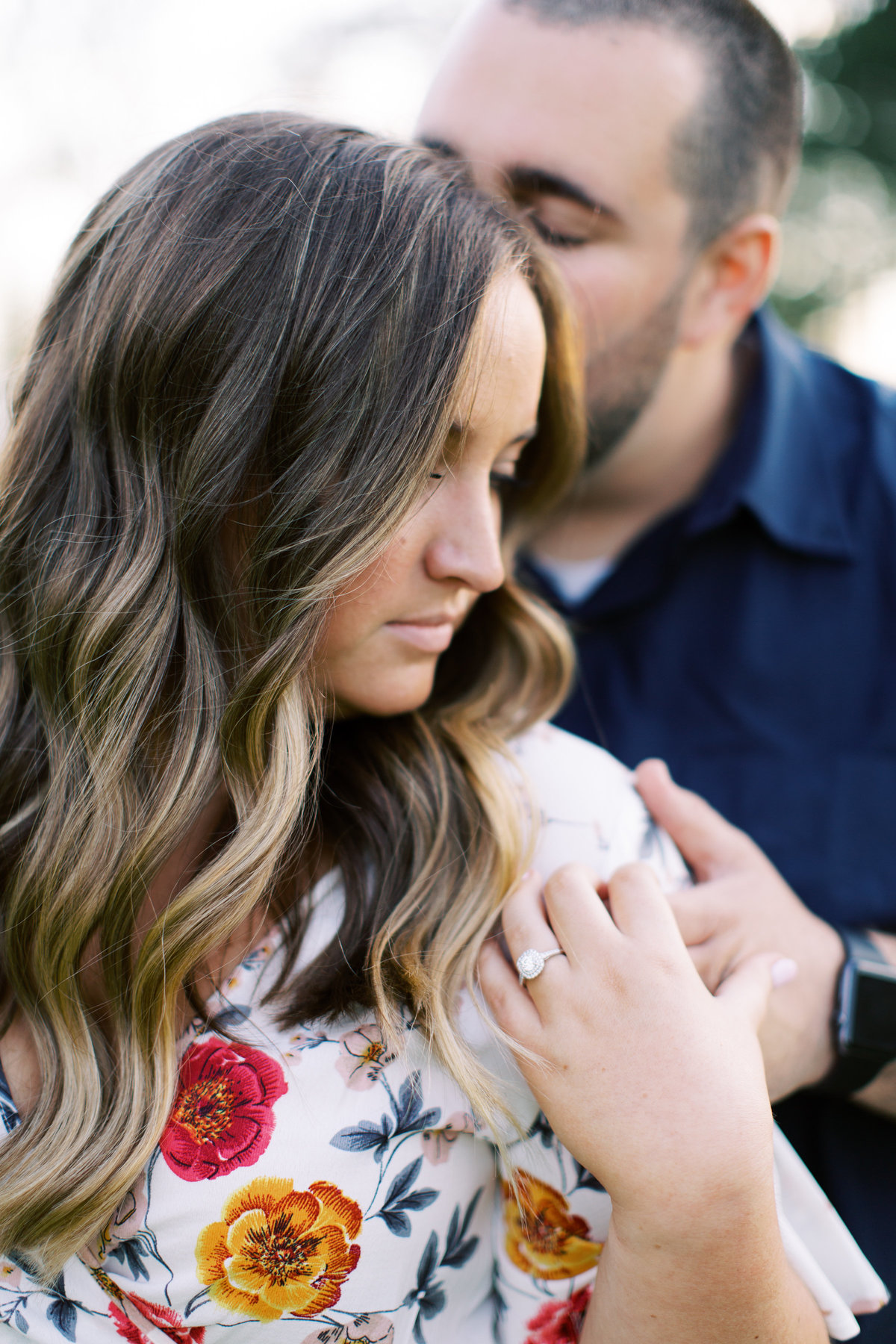 LizAndy_Engagement_June112019_80