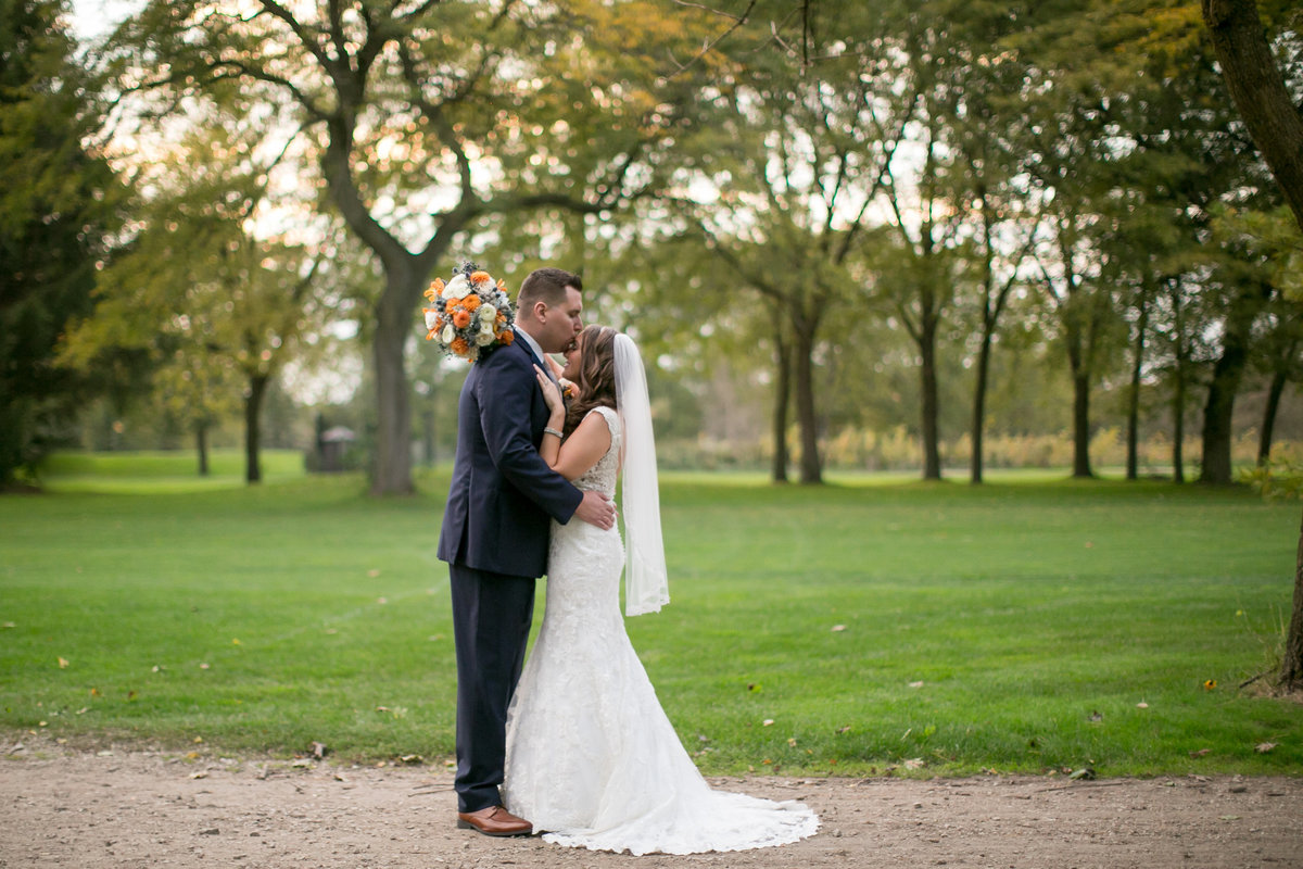 chicago wedding photographers, illinois photography, photographers, top (36 of 70)