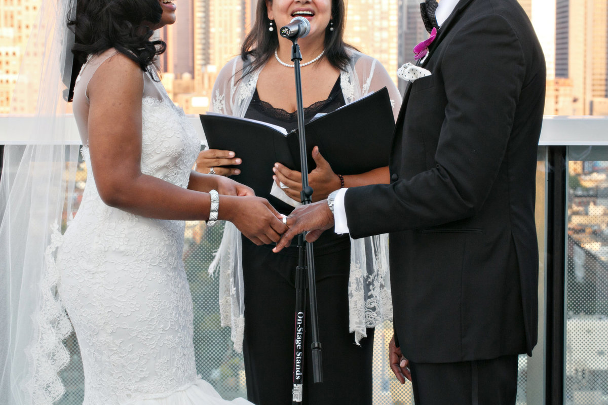 AmyAnaiz__Intimate_Elopement_Wedding_Ink48_Rooftop_Mantattan_New_York013