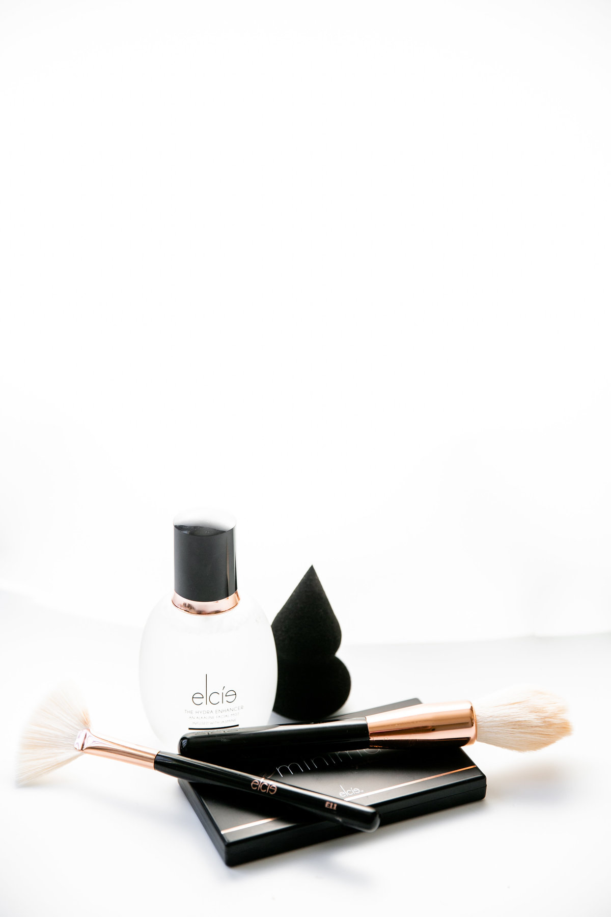 Karlie Colleen Photography - The Daily Concealer -50