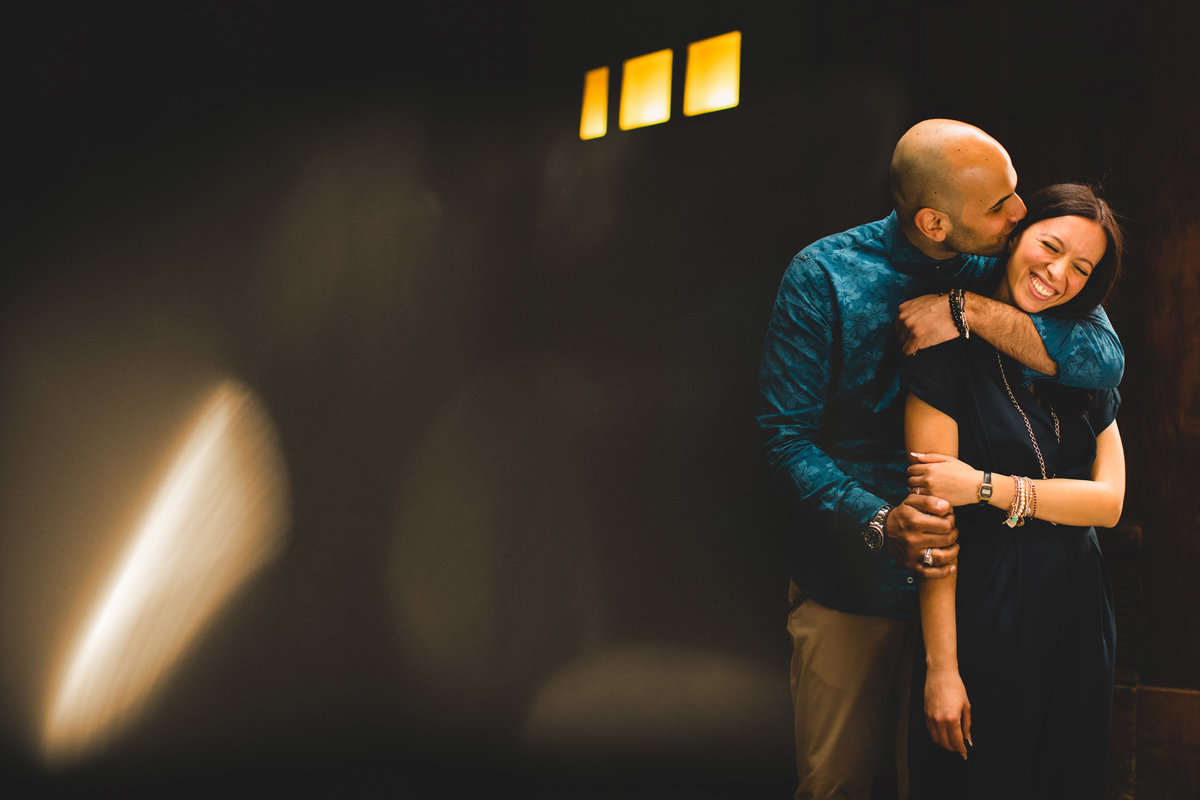 pre-wedding-photography-milan-1