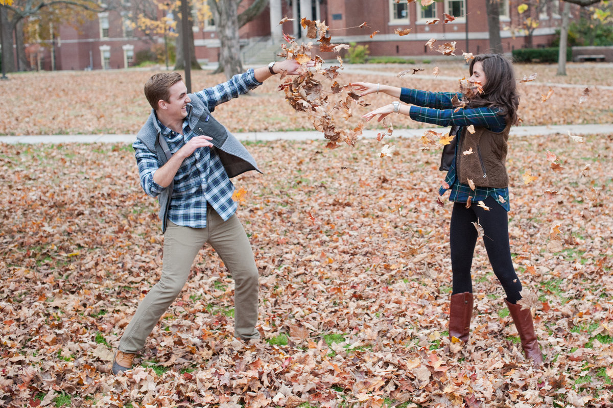 Miami University Engagement Photograpy Cincinnati14