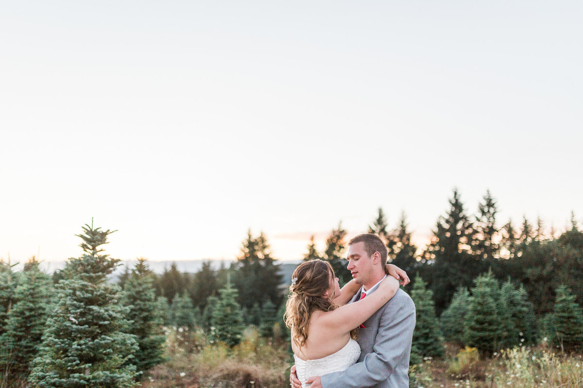JWrigleyVinyard_Wedding_GeorgiaRuthPhotography-54