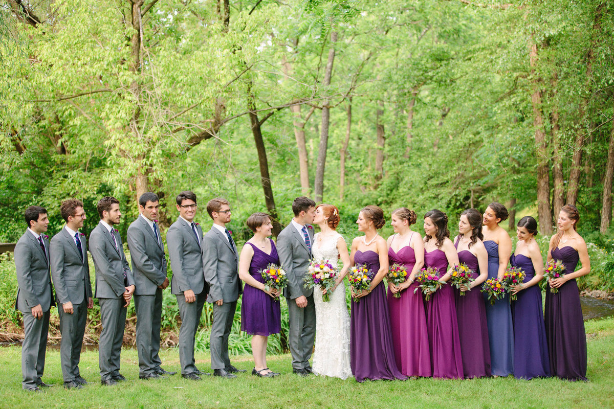 d Backyard Wedding Photography Lehigh Valley Pa Wedding Photographer Back Yard-002