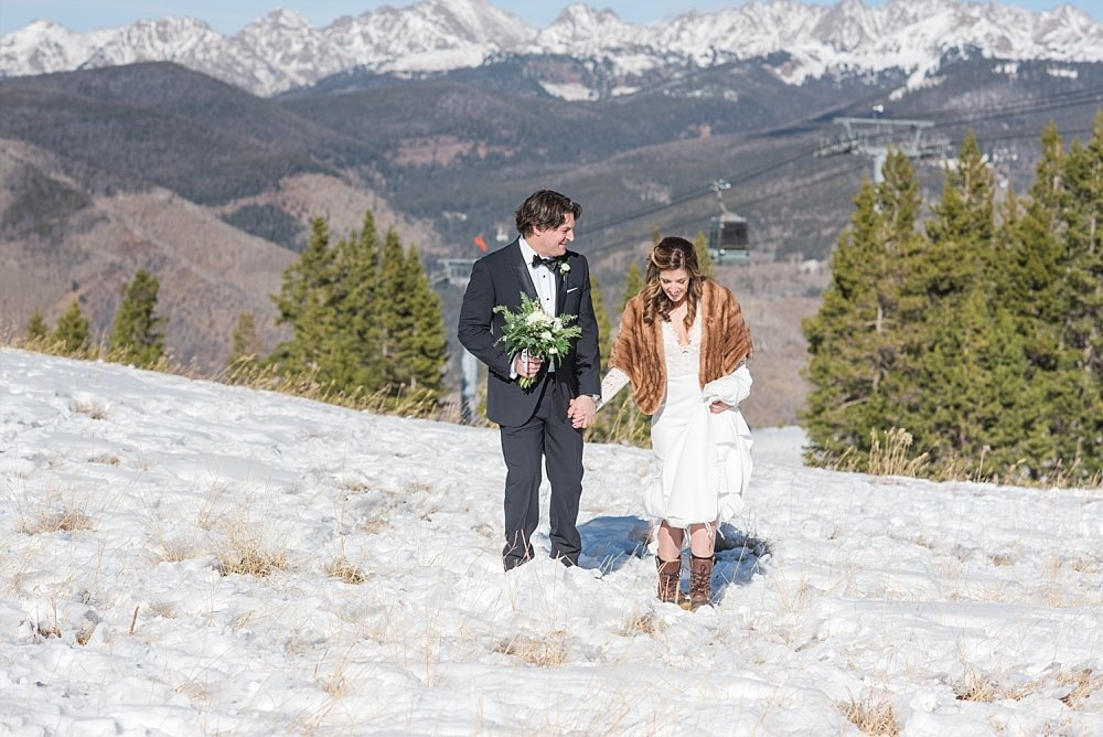 Vail Colorado Wedding Photographer (33)