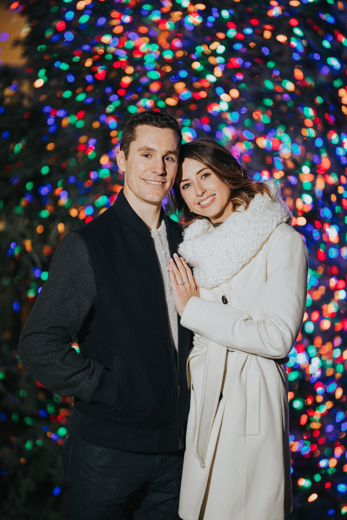 unique pgh engagement photographer_0010