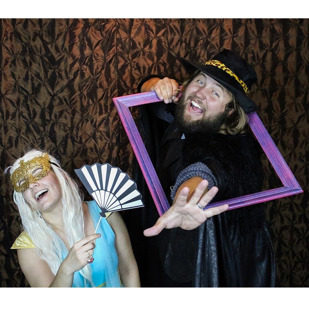 live_open_air_photo_booth_photobooth_funbooth_phoenix_arizona_0011