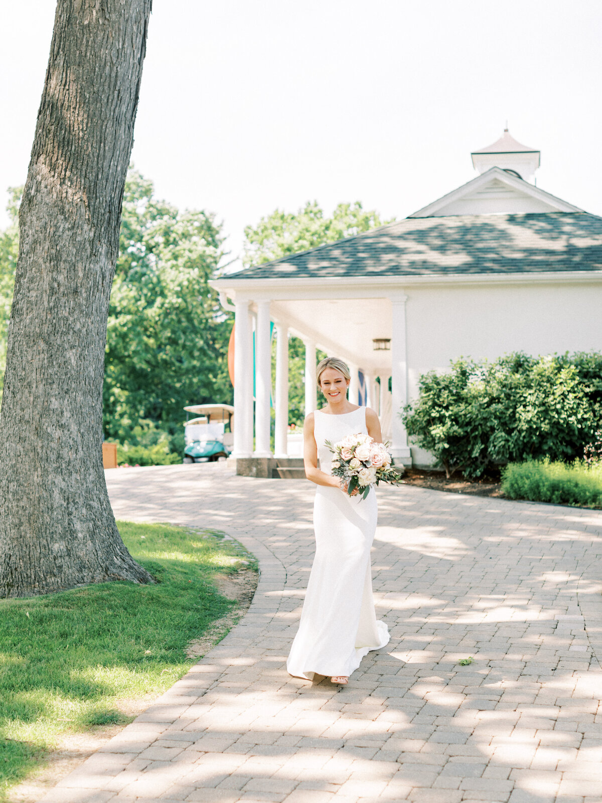 TiffaneyChildsPhotography-DestinationWeddingPhotographer-Michaela+Tommy-ChicagoBotanicGardensWedding-FirstLook-11
