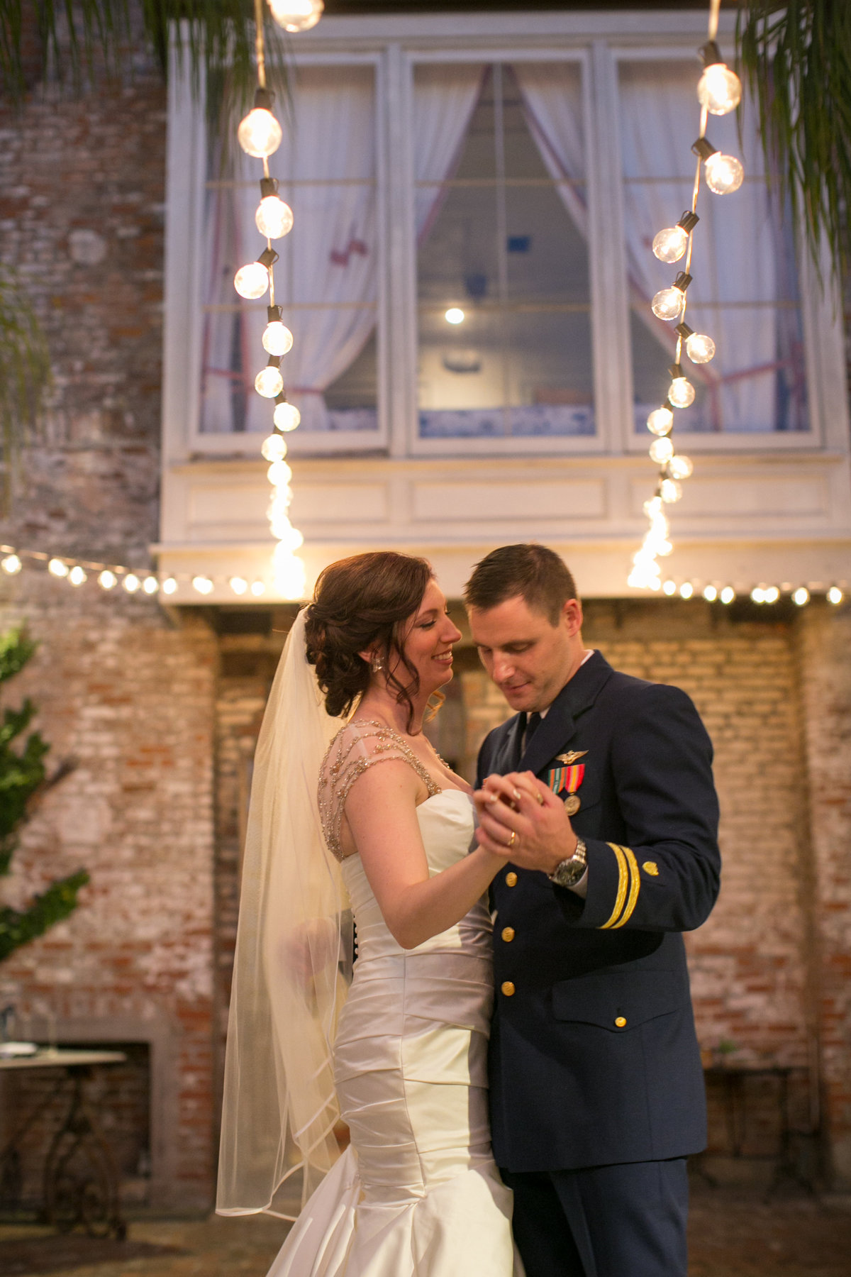 1296-Cuseo-Wedding-New-Orleans-Carmen-Ash