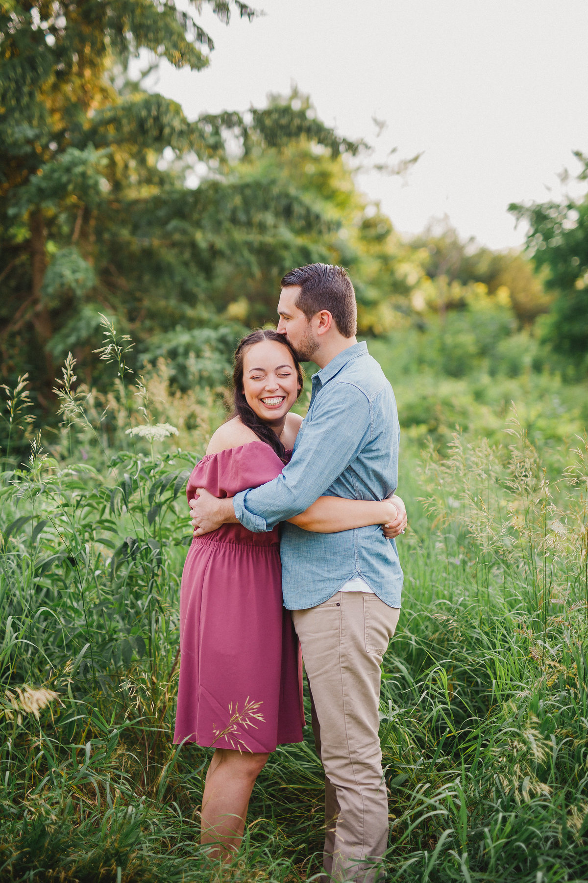 StephenAndMichelleEngaged_070617_WeeThreeSparrowsPhotography_039