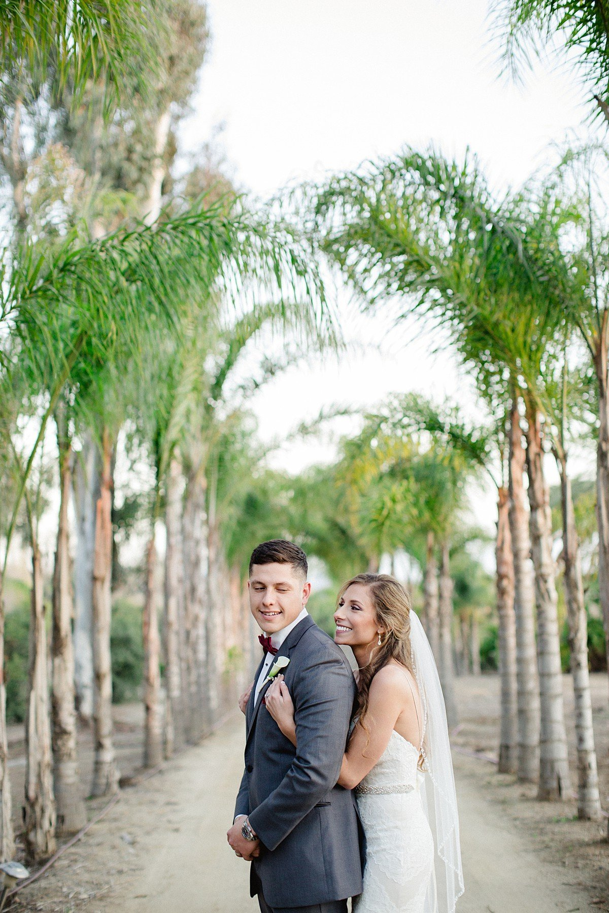 san diego wedding_0031