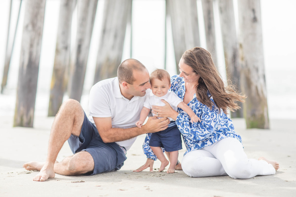 OceanCityNJBurnsFamilySession(89of209)