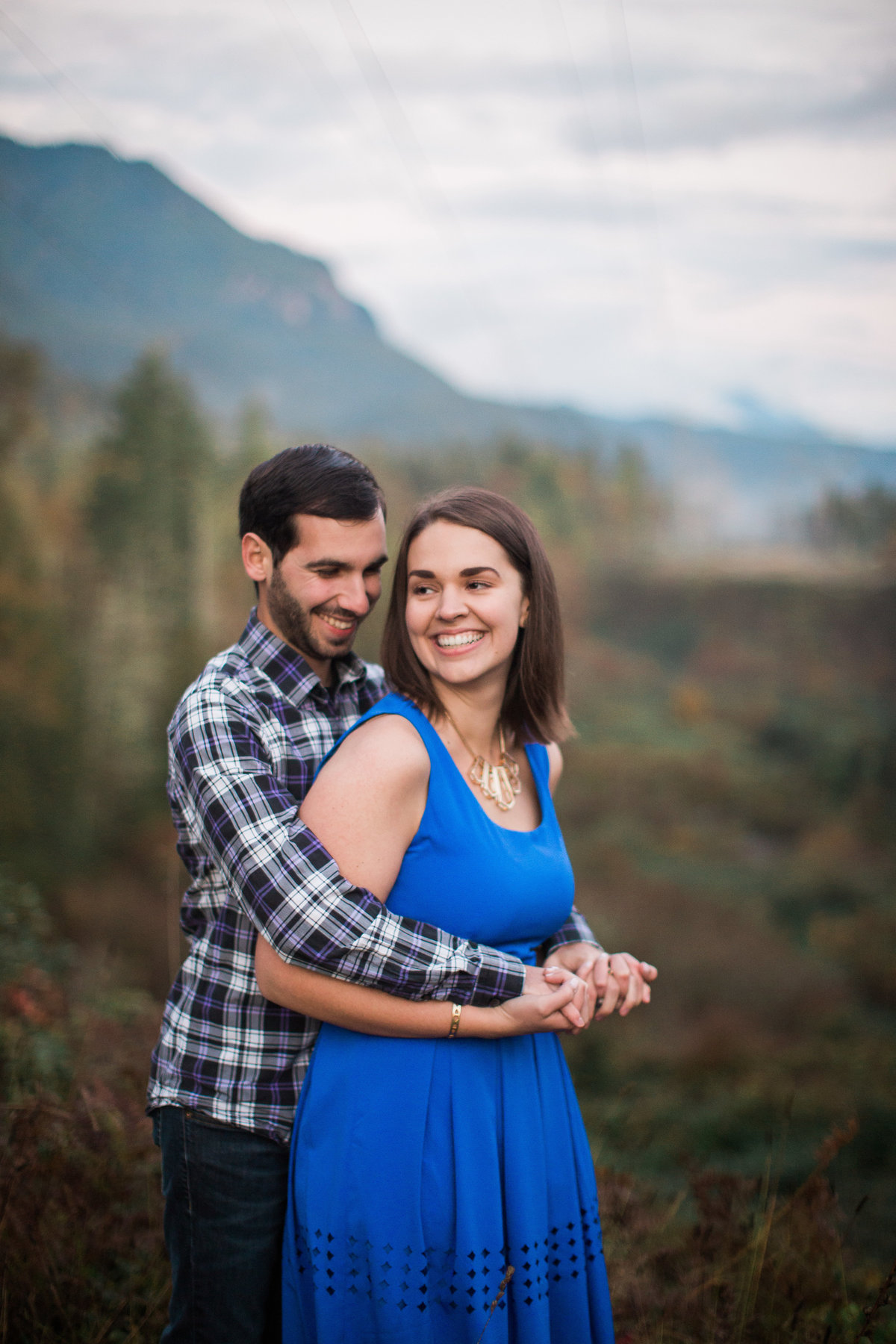 Eva-Rieb-Photography_Sarah-Jason-Engaged-90