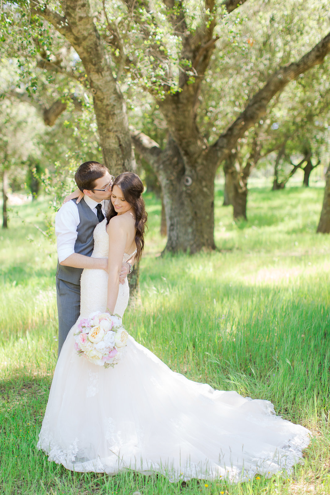 Bride and Groom Wedding Photo Ideas Theresa Bridget Photography Photo-4925