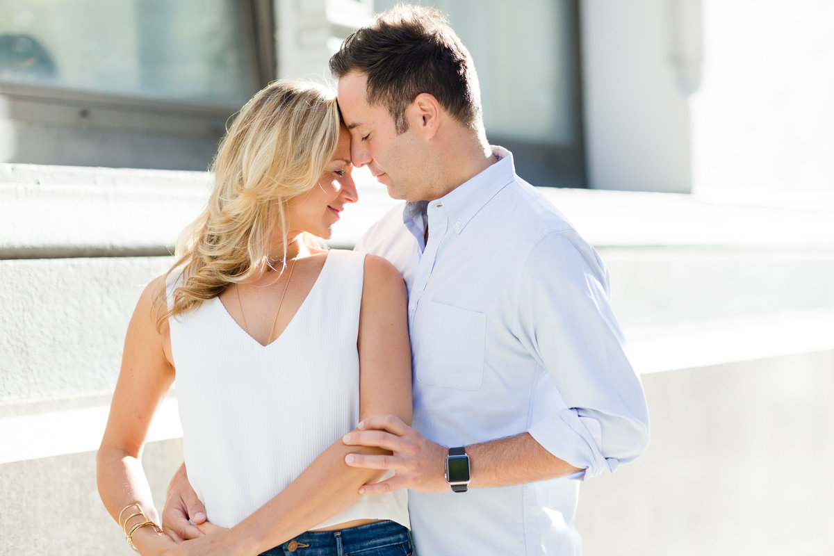 Jessica-Haley-Rye-New-York-Engagement-Photographer-Photo-25