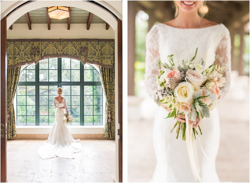The Cloister at Sea Island Wedding_0003