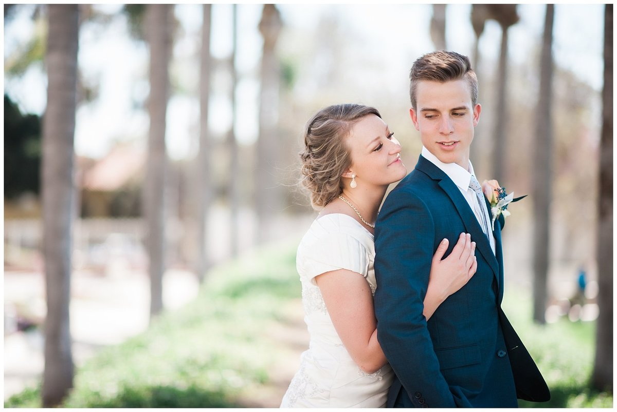 san diego temple southern california wedding rancho cucamonga photographer wedding pictures019