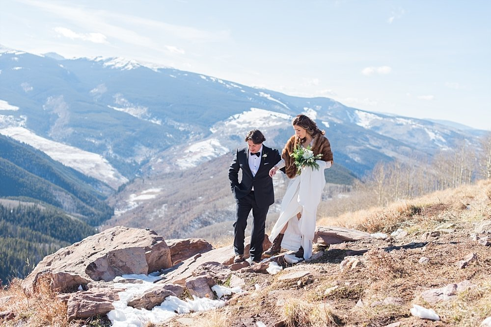 Vail Colorado Wedding Photographer (26)