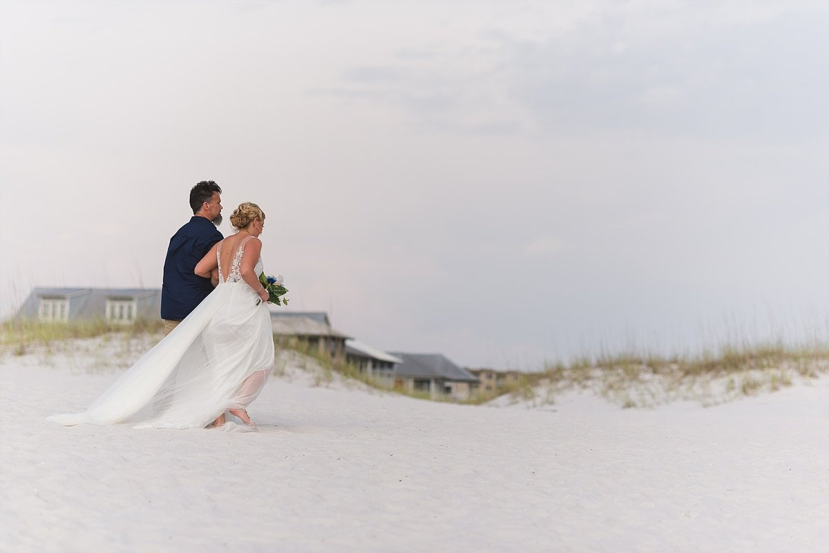 panama city wedding photographer, destin wedding photographer, miss morse photography_0299