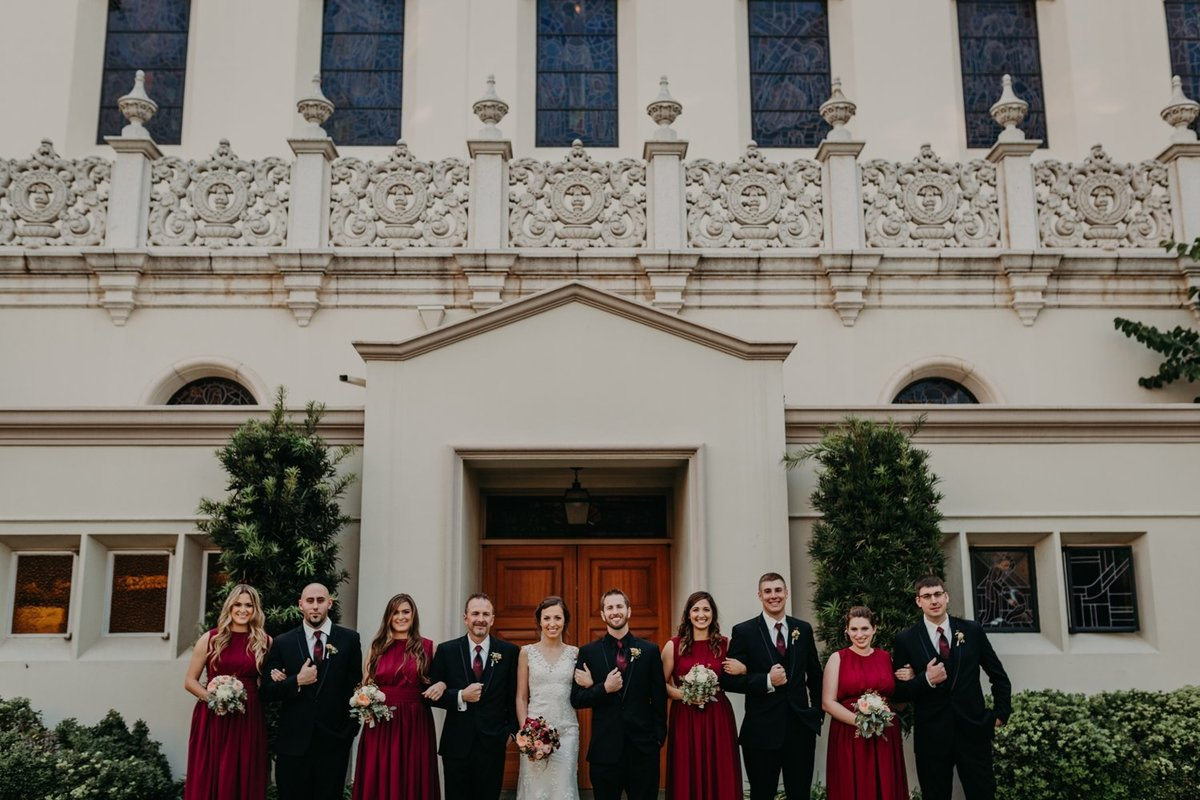 Phoenix-Wedding-Suzy-Goodrick-Photography-29