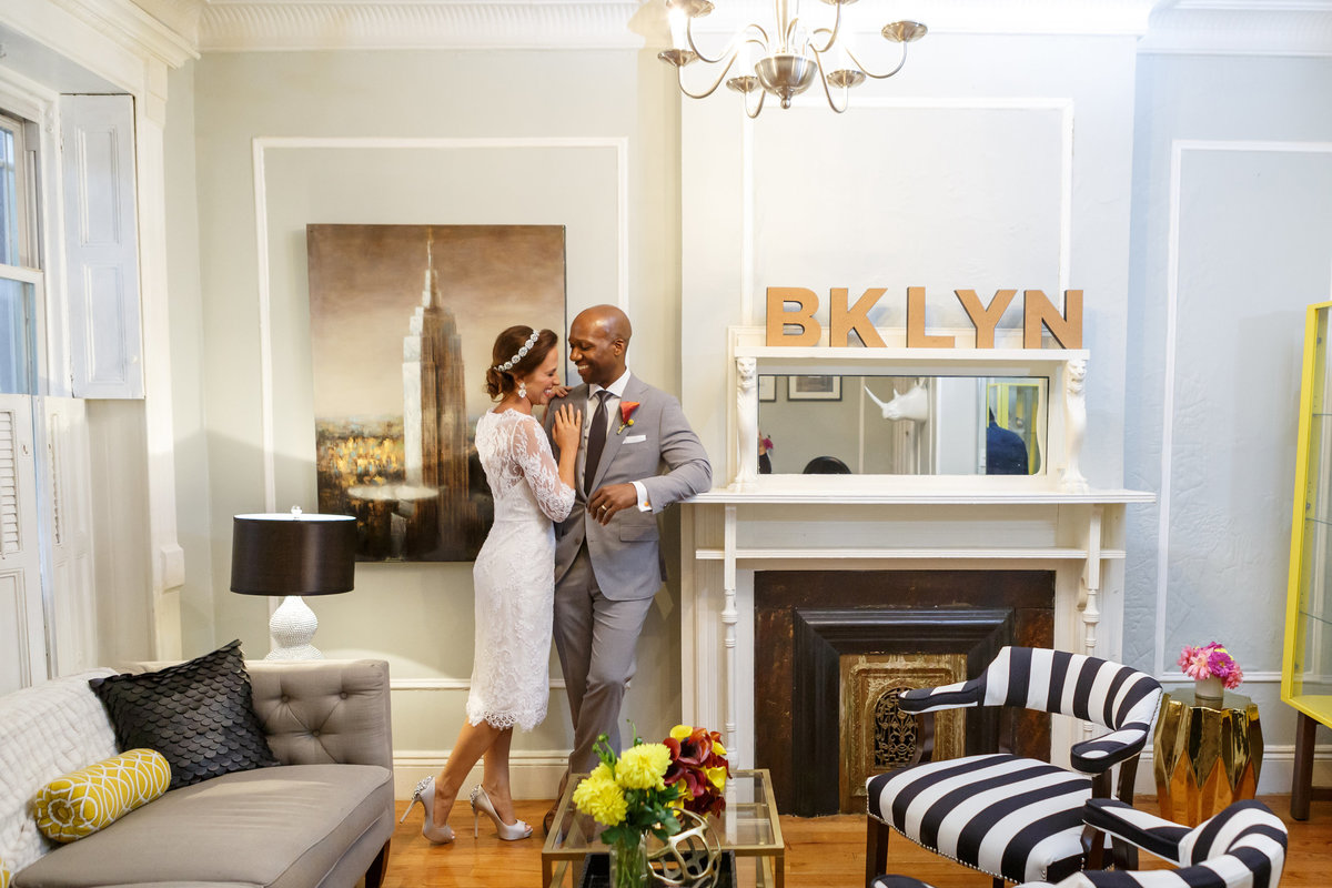 AmyAnaiz__Intimate_Wedding_Dumbo_Deity_Brooklyn_New_York_010