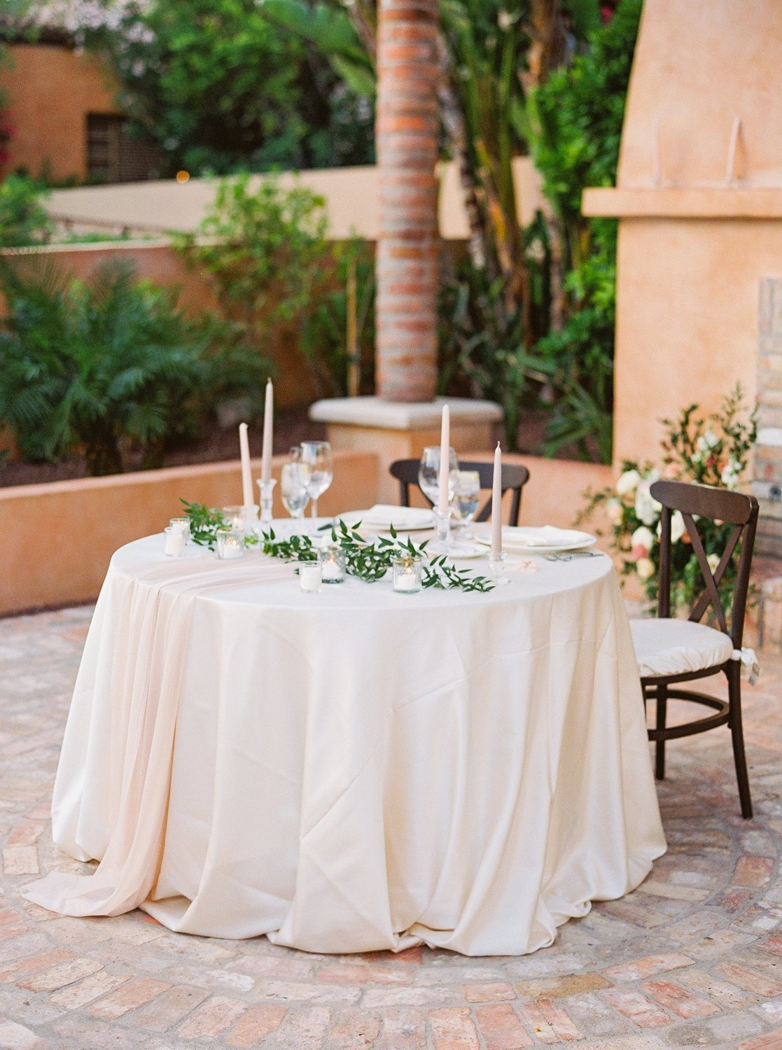 Scottsdale-Wedding-Photographer-Troon-North-Golf-Club_0115