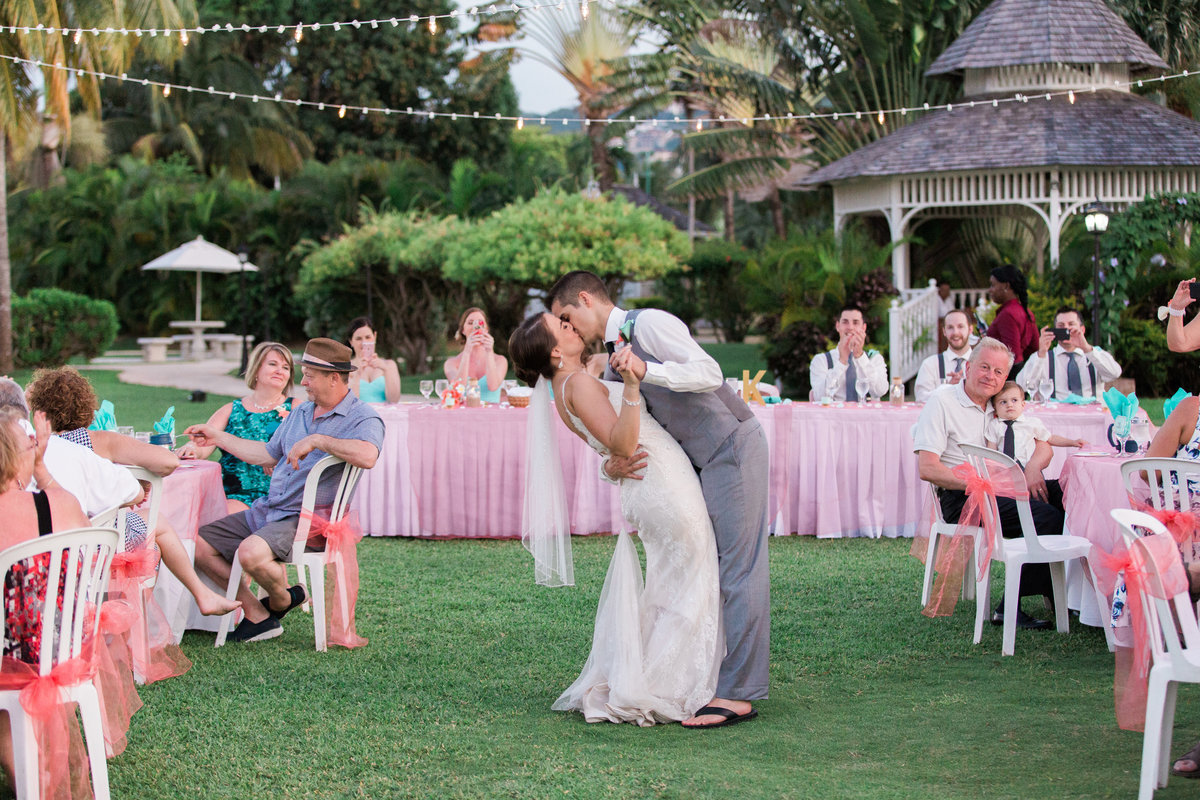 Jess Collins Photography Jewel Runaway Bay Jamaica Wedding (661 of 799)
