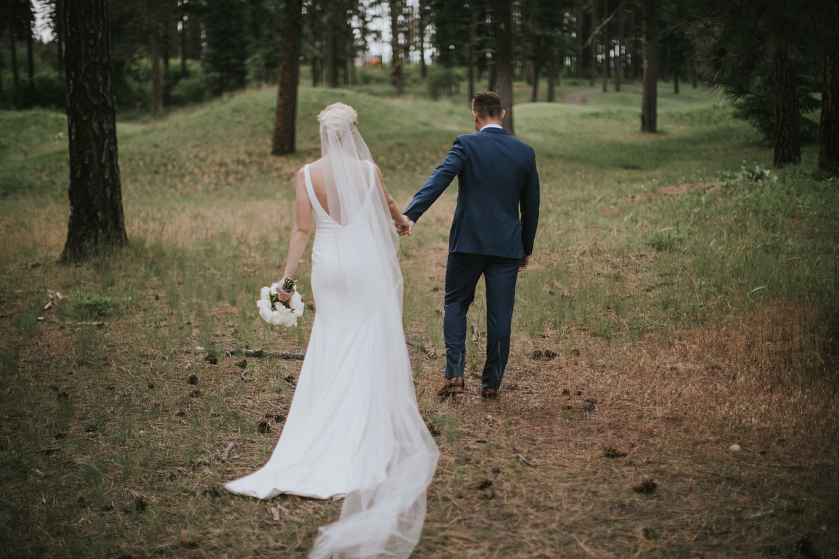 Jordan Quinn Photography_Colorado Wedding Photographer_087