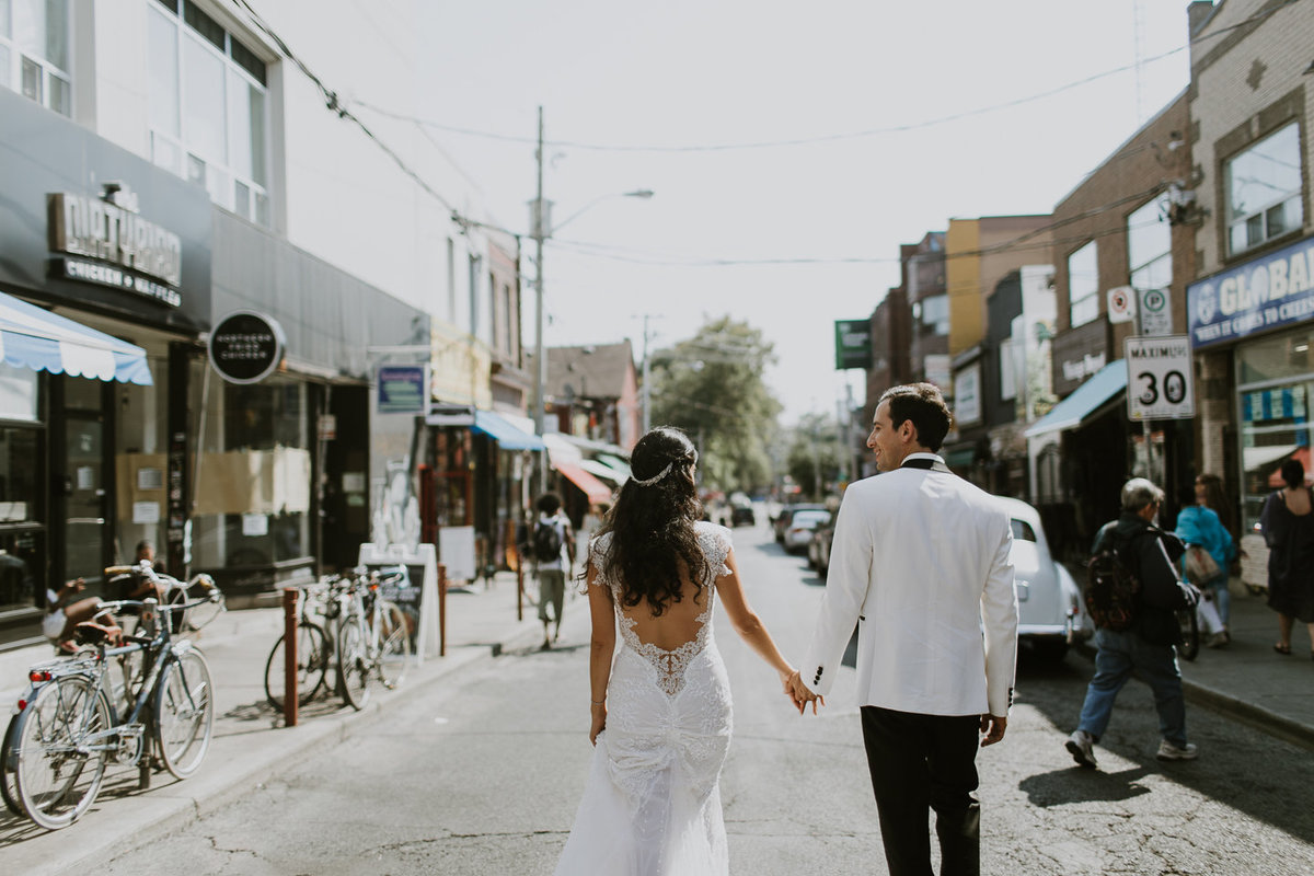 johnandsamanthabutler-toronto-wedding-photographer-47
