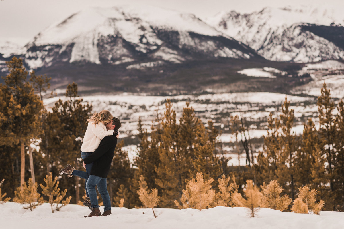 Cronk_engagement_mountains_colorado-60