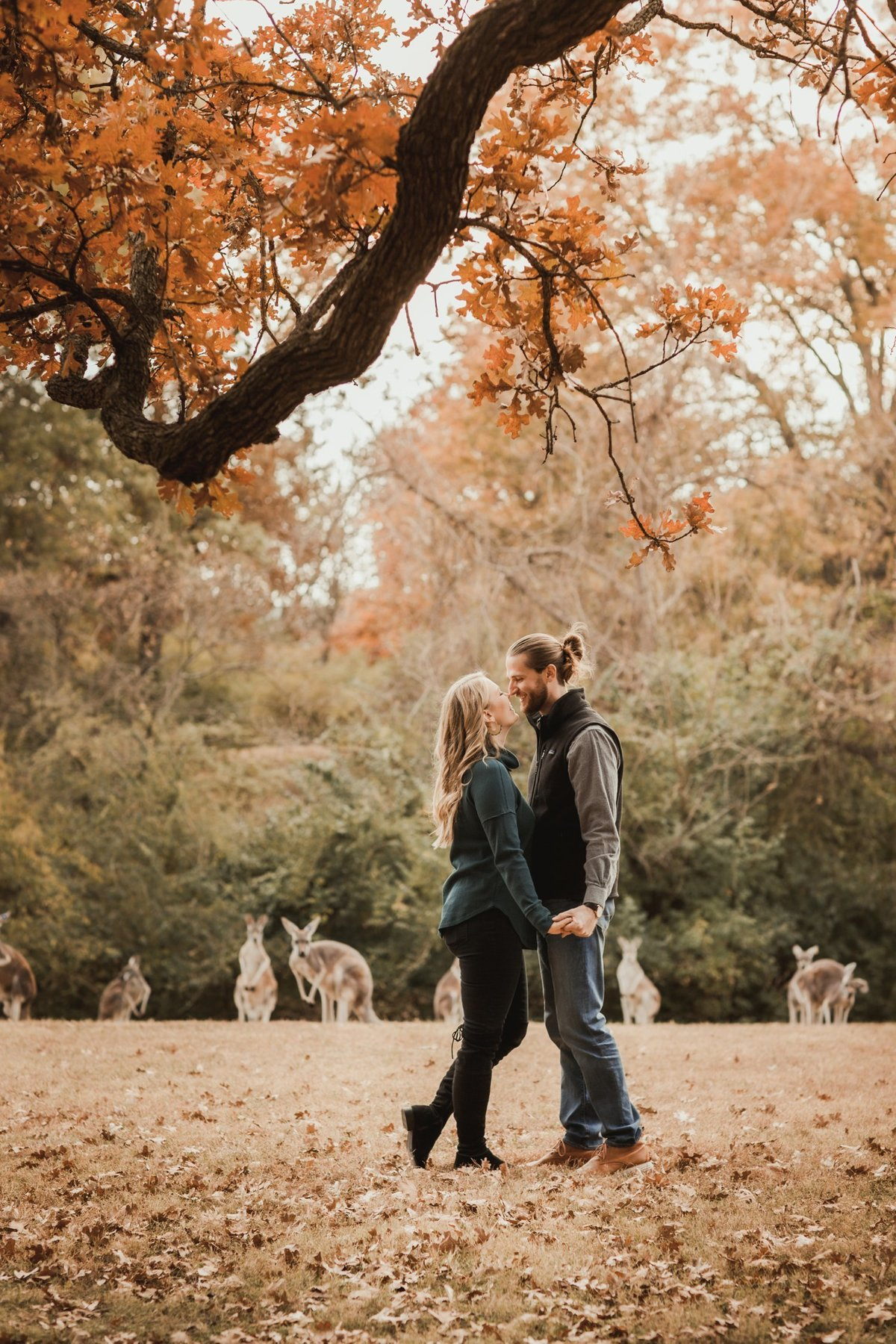 Kansas City Salt Lake City Destination Wedding Photographer_0152