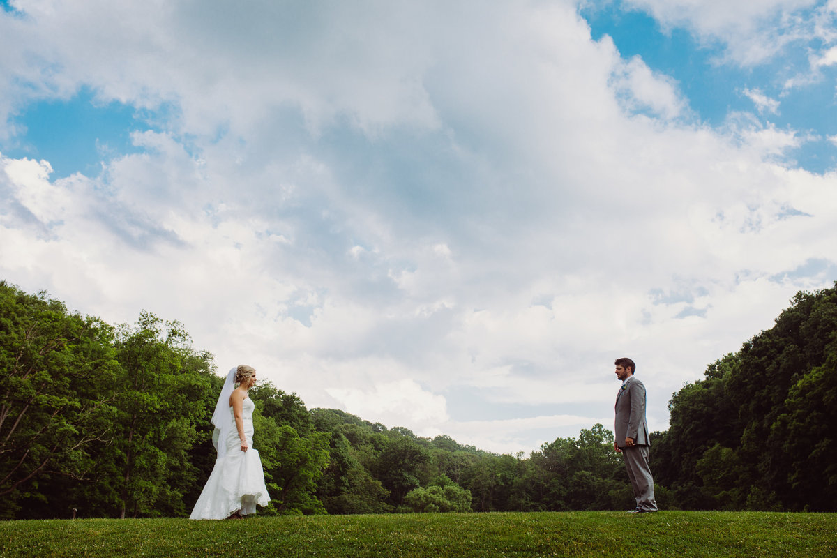 Uniqie Pittsburgh Wedding Photographers-3