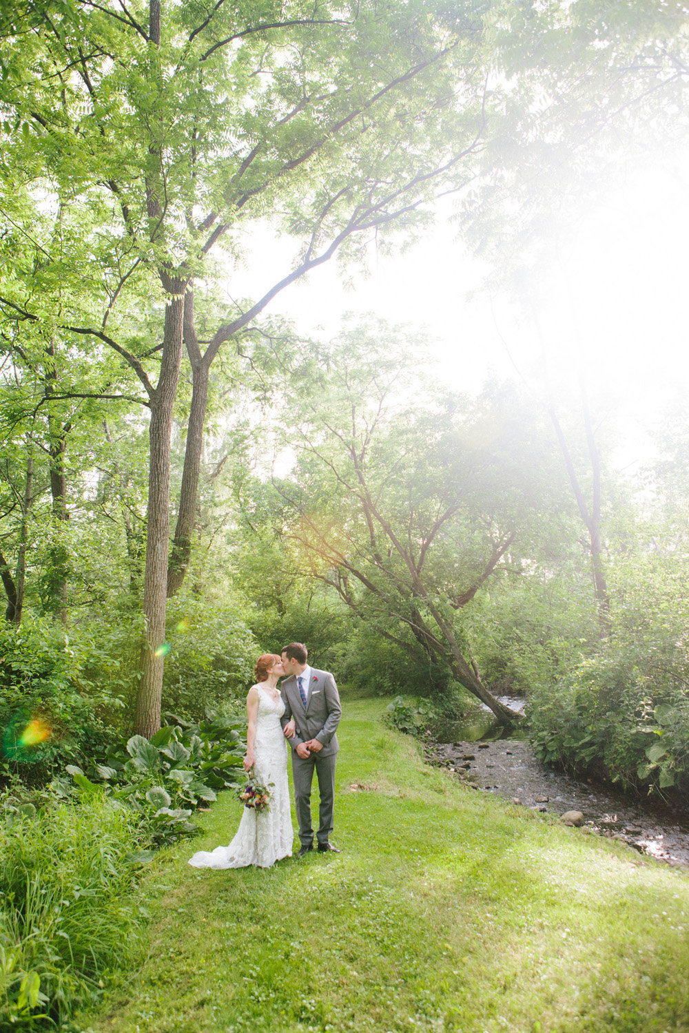 c Backyard Wedding Photography Lehigh Valley Pa Wedding Photographer Back Yard-003