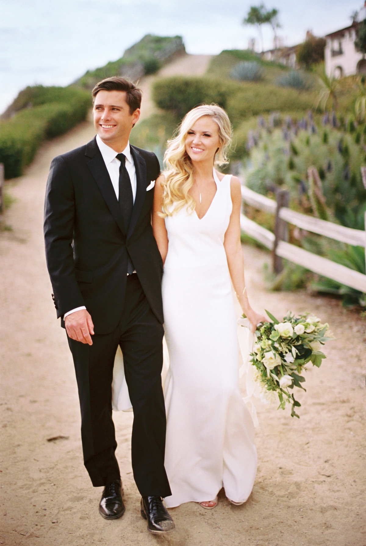 christianne_taylor_marika_fedalen_brian_olsen_bacara_weddings_wedding_christianne_taylor-20