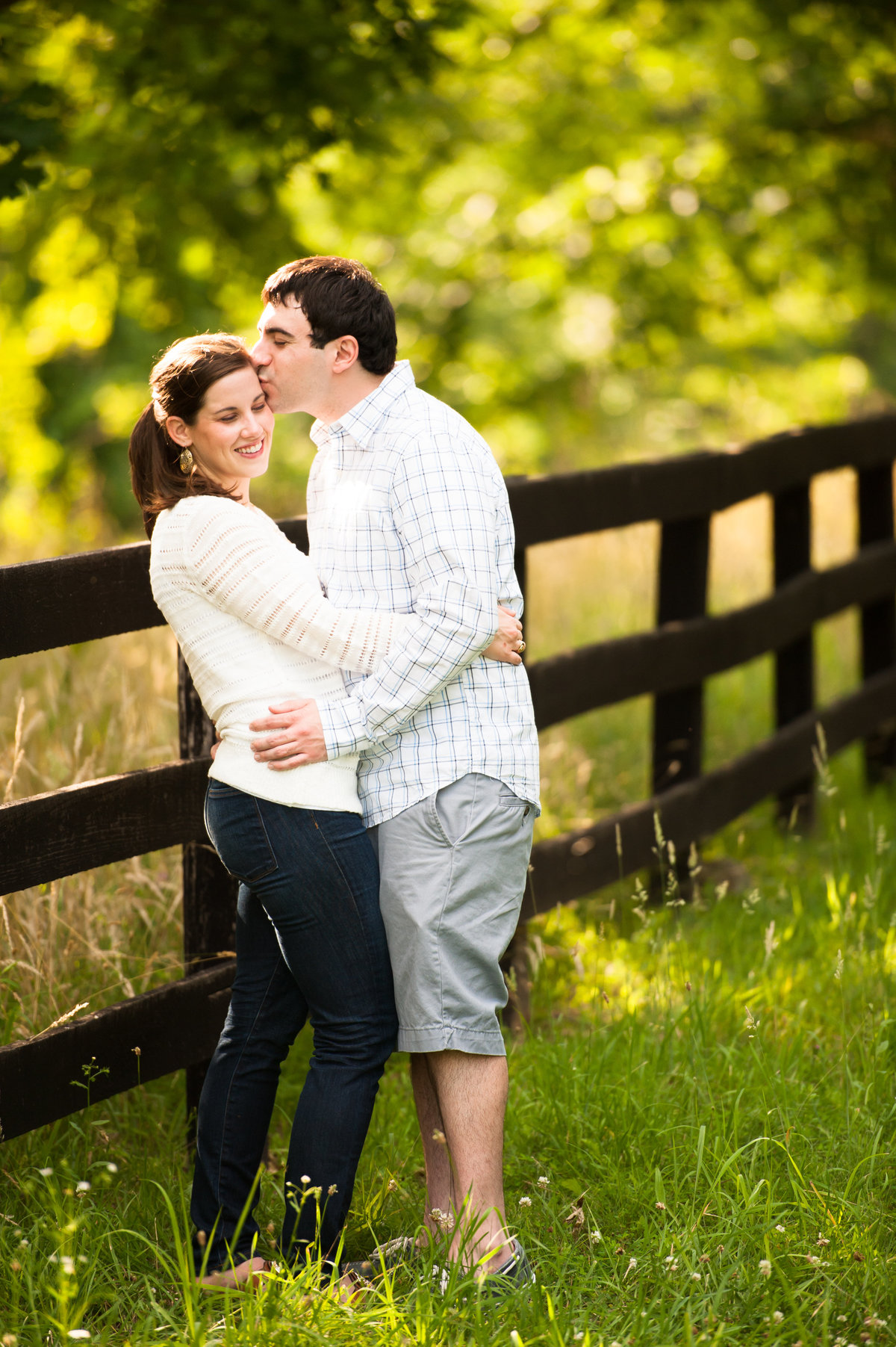Ormond Beach engagement photography (2)