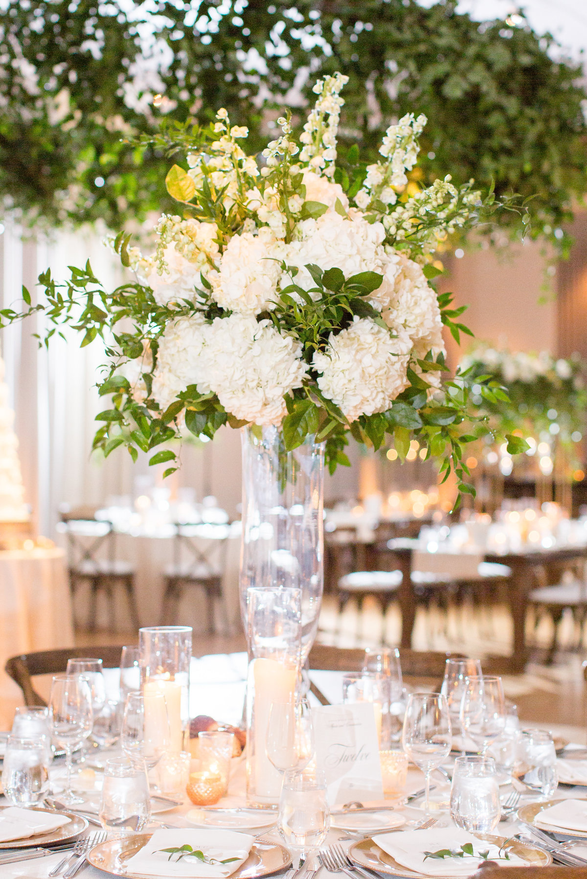 Luxury Wedding at The Ivy Room Chicago_2