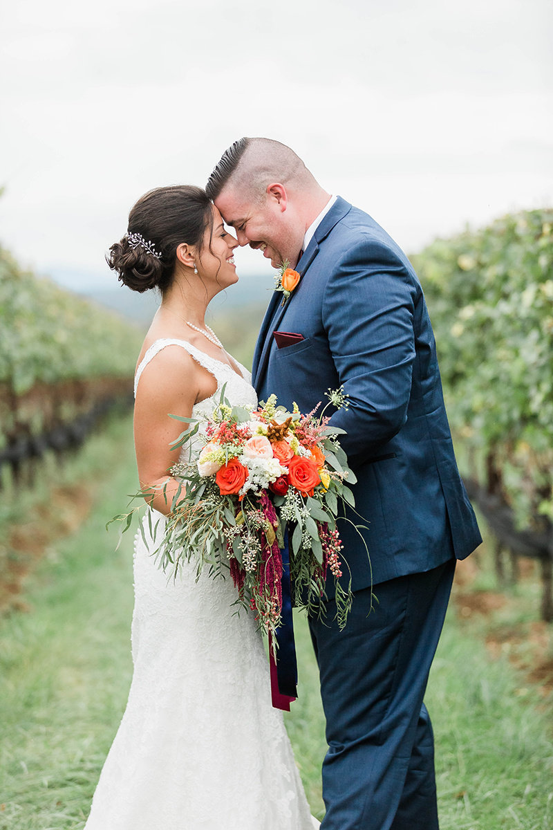 Candice Adelle Photography Stone Tower Winery Wedding Erika and Joel (163 of 1077)