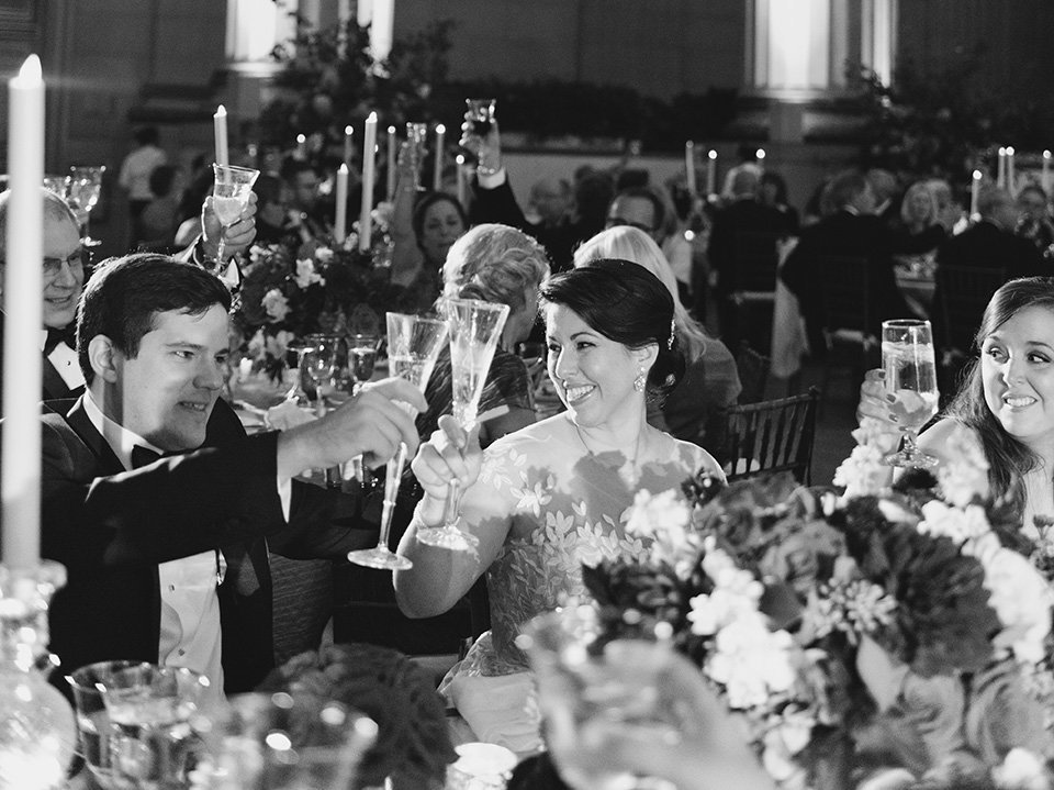 Andrew-mellon-washington-dc-wedding-photography-toasts