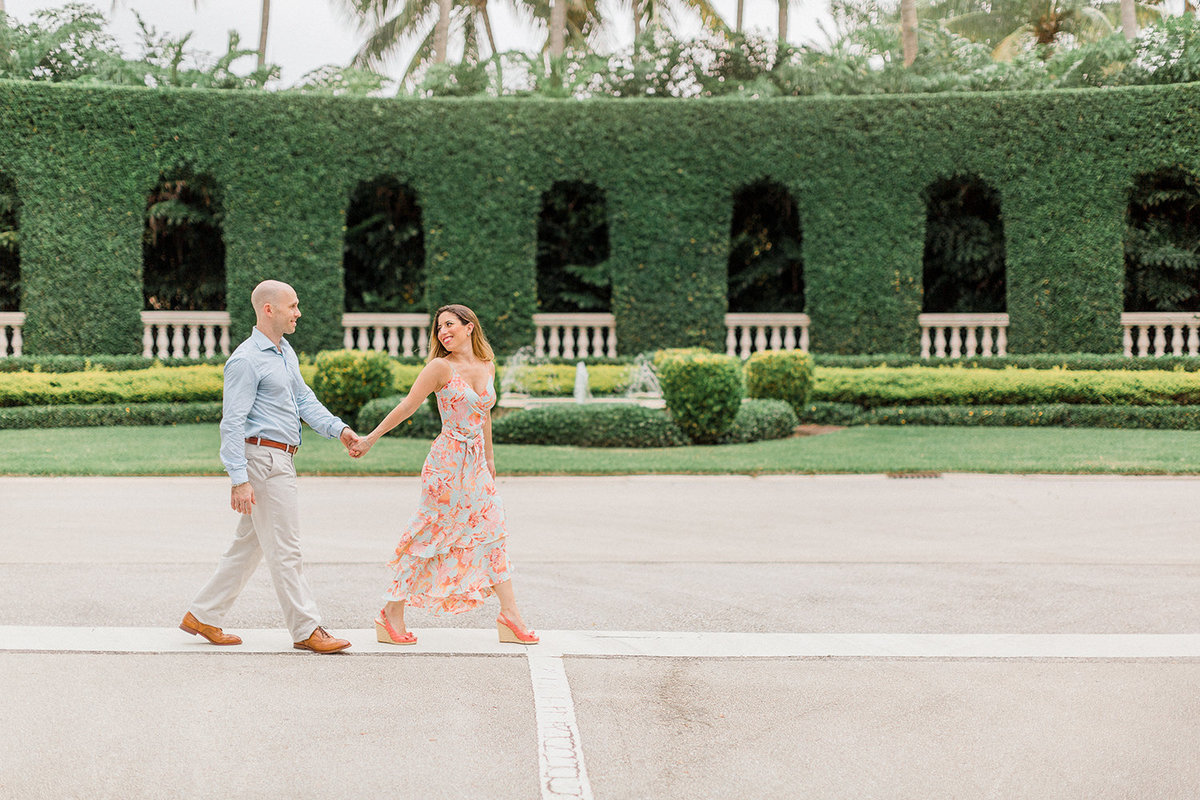 Luisa_Spencer_Engagement2019small