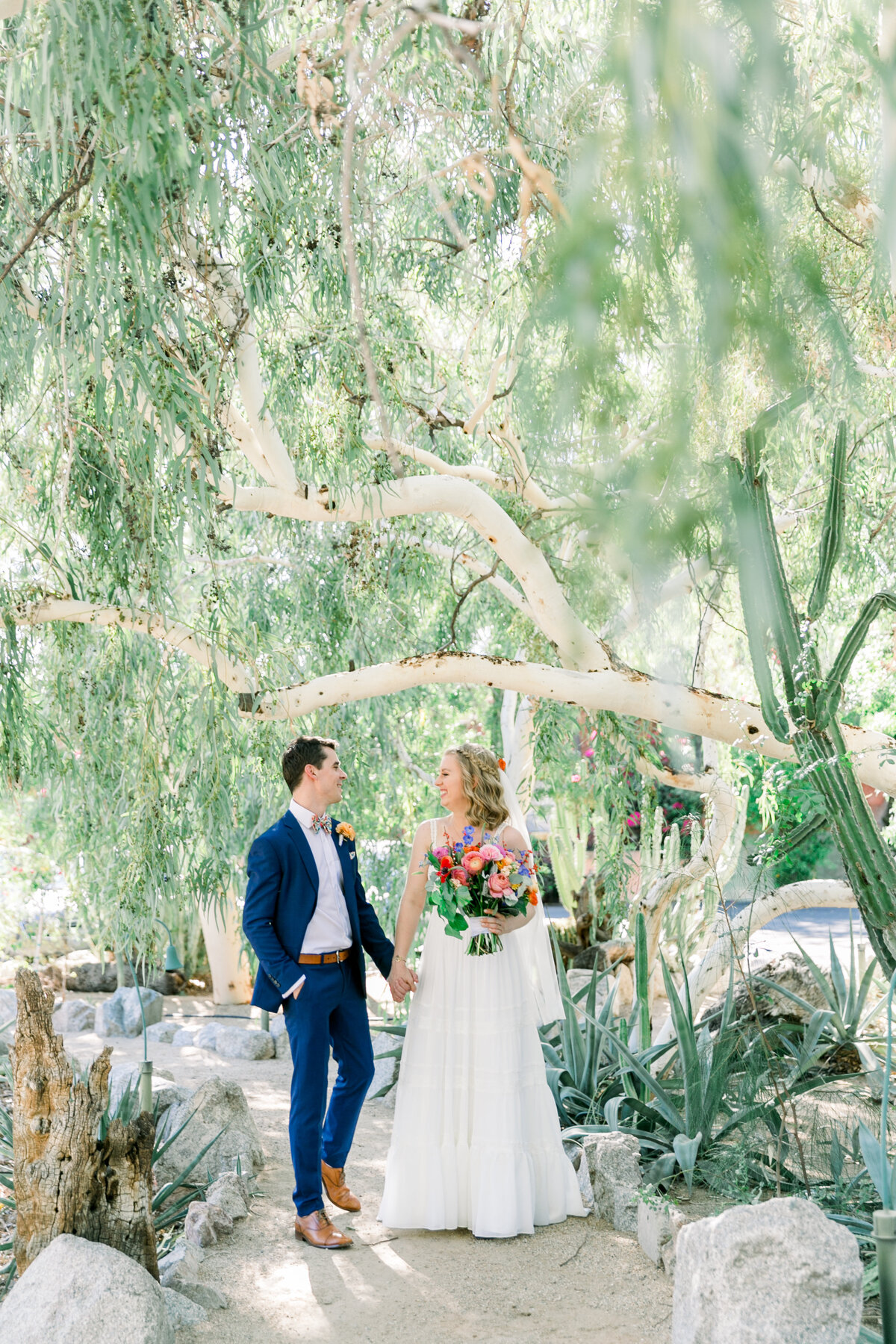 Karlie Colleen Photography - BooJum Venue - Phoenix Arizona - Zack & Chelsea-136