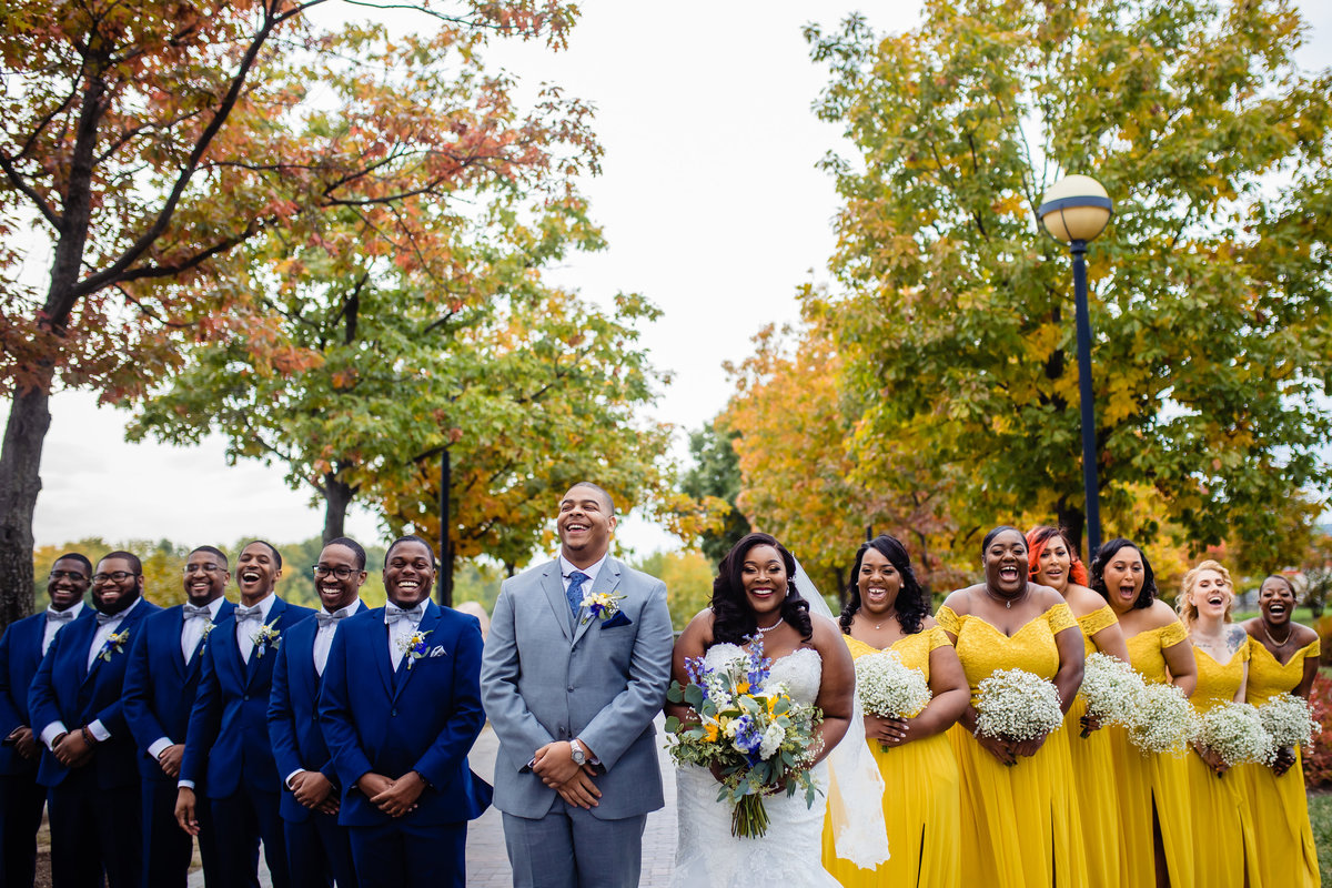 Blaine_Wedding-6684