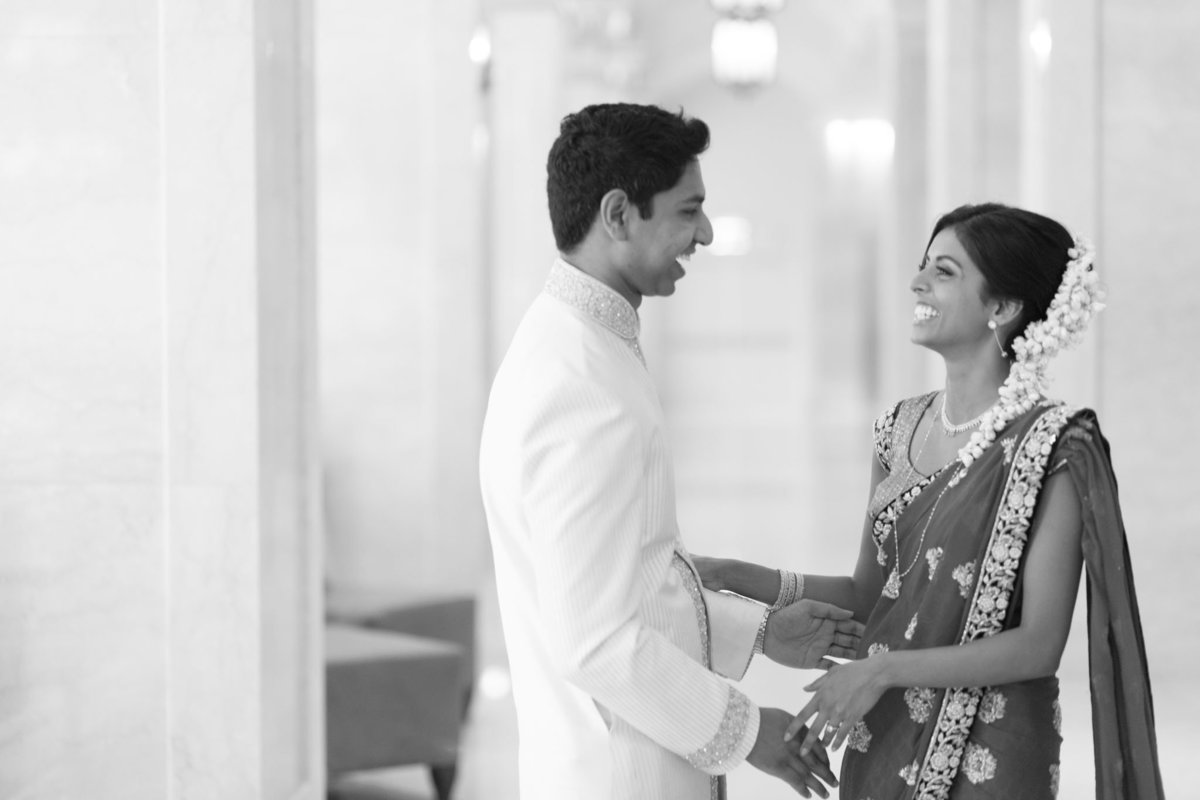Harold-Washington-Library-South-Asian-Wedding-046